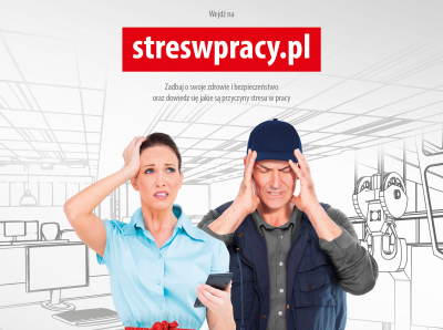 Plakat-Pracownik.png