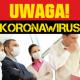 koronawirus02.jpg