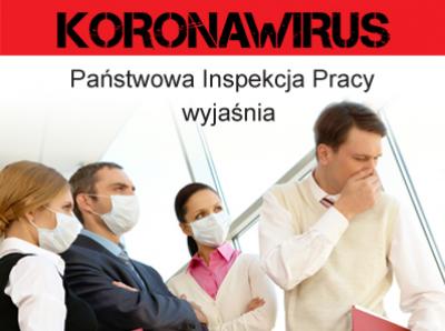 koronawirus.png