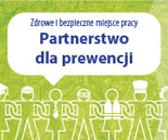 Zdjęcie baneru reklamowego na stronie